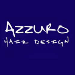 Azzuro Hair Design