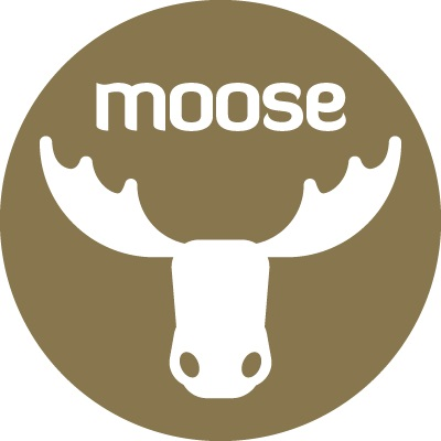 Moose Media Management